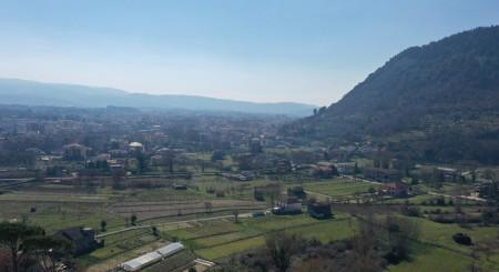 Rsa San Camillo Sota IT - DJI - Foto Struttura - 002 - 1200 Pixel